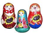 Сувениры детям